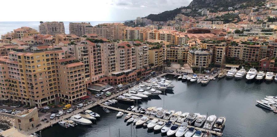 Saca el máximo a tu viaje en crucero por el Mediterráneo bit.ly/33fyEv1