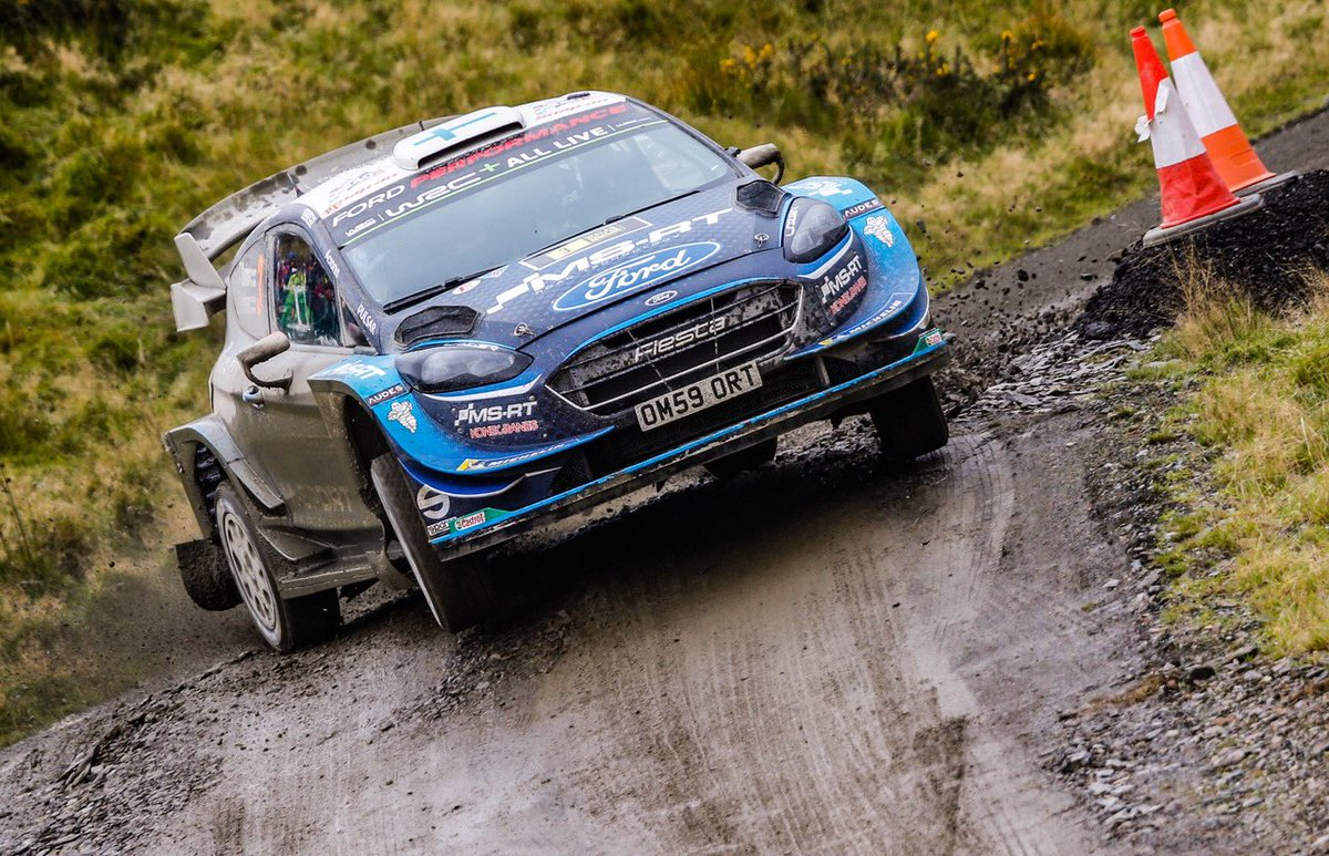 WRC: Wales Rallye GB [3-6 Octubre] - Página 6 EGHlcklXoAAbT2Q