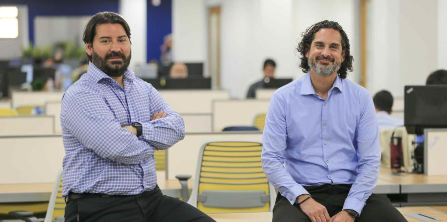 Wovenware expands operations to the mainland bit.ly/2Mgcj9z