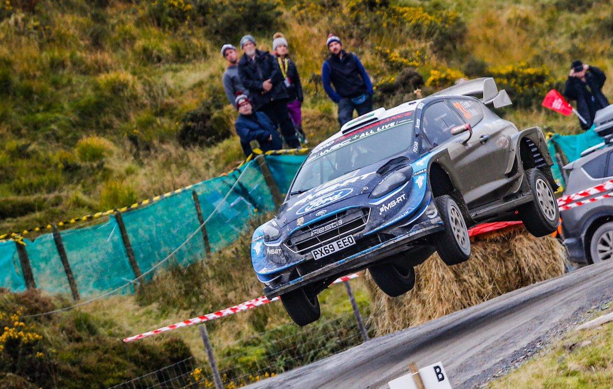 WRC: Wales Rallye GB [3-6 Octubre] - Página 6 EGHxNoDXYAAV-uX