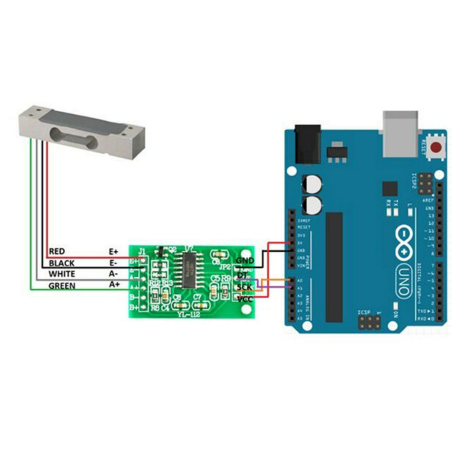 EGHzMgyU0AAzAGh - arduino load cell