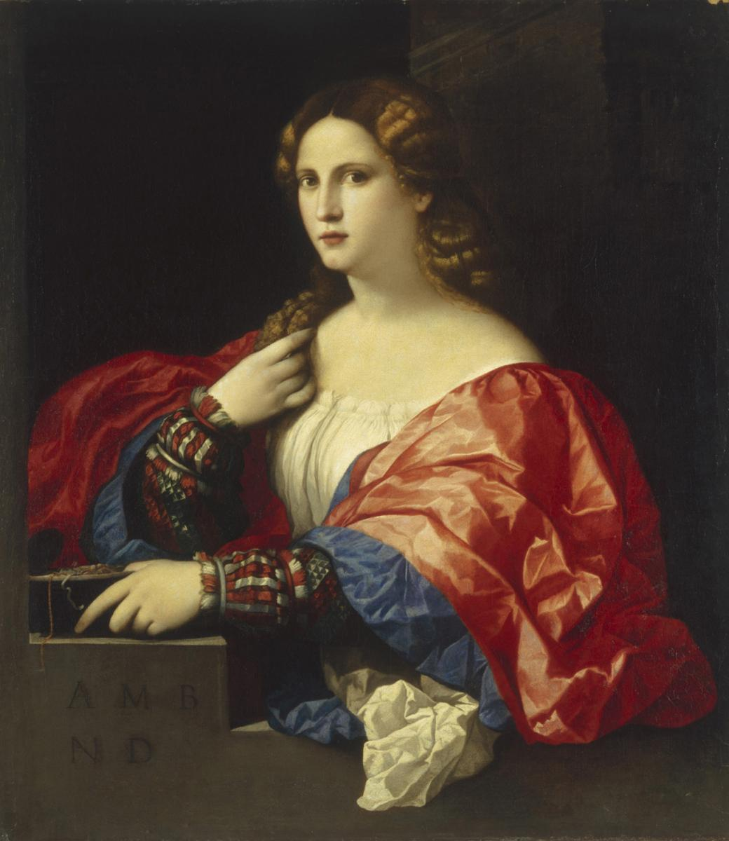 At 9pm tonight, @wisemandebbie explores the great achievements made by female composers over the centuries. Well be featuring music by Francesca Caccini – the most highly paid performer and composer at the Medici court in the early 17th century. 🎶