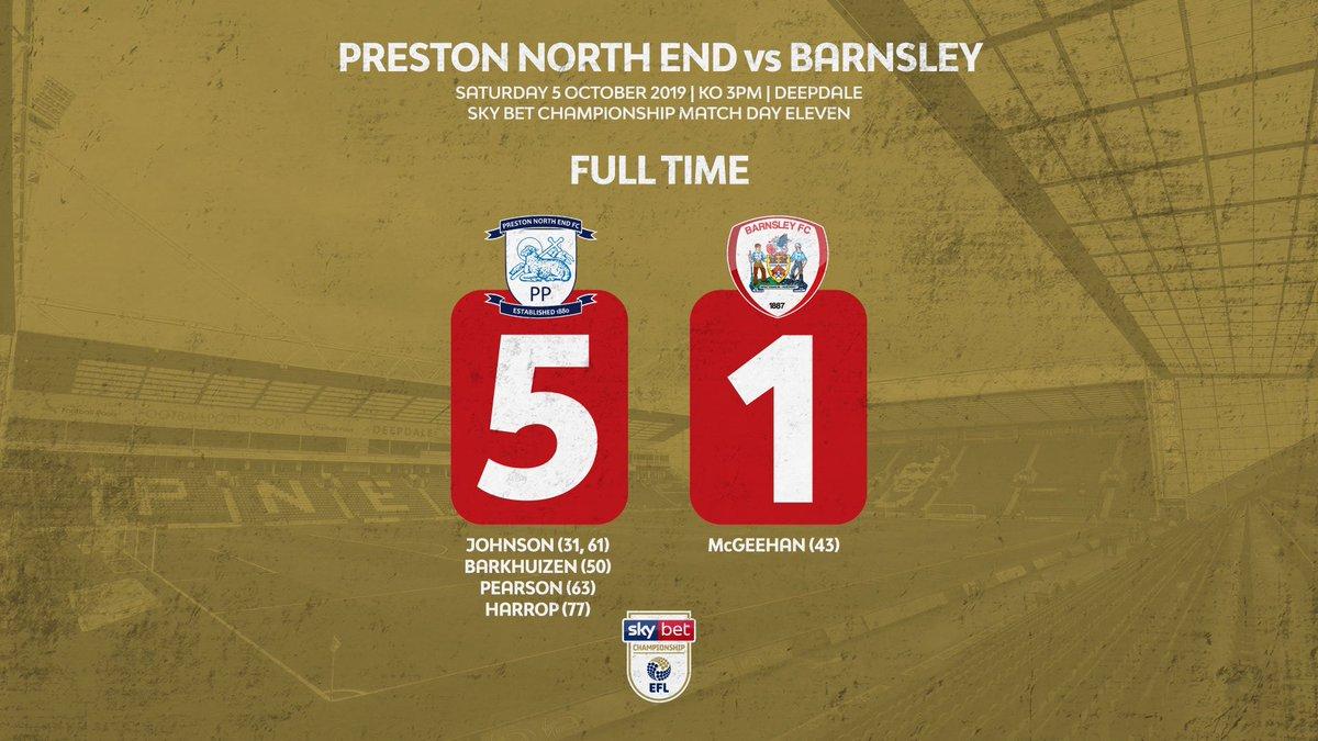 Barnsley FC (@BarnsleyFC) on Twitter photo 2019-10-05 15:53:24