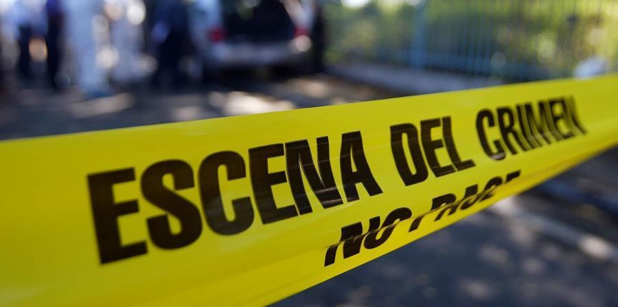 Reportan el asesinato de un hombre dentro de una barbería en Hato Rey bit.ly/2njwn2m