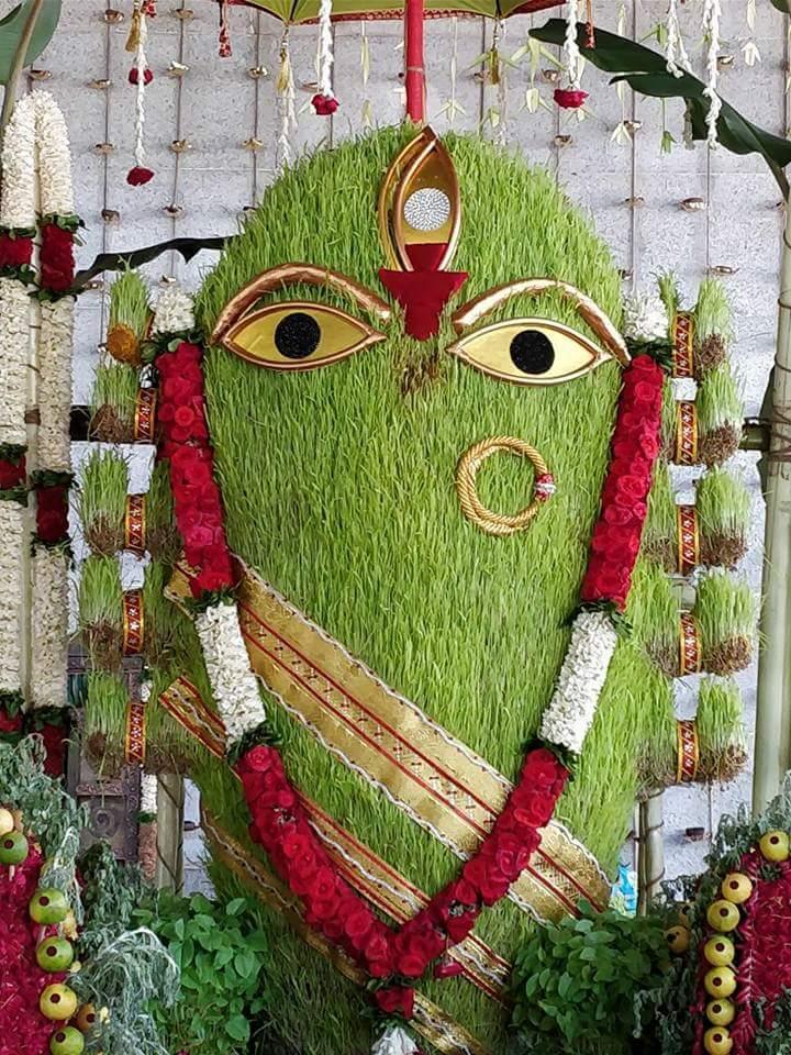 #JaiBhairavi #LingaBhairavi #Devi #Saptami #Divine #Navratri #Durga #Laxmi #Saraswati #Bliss
