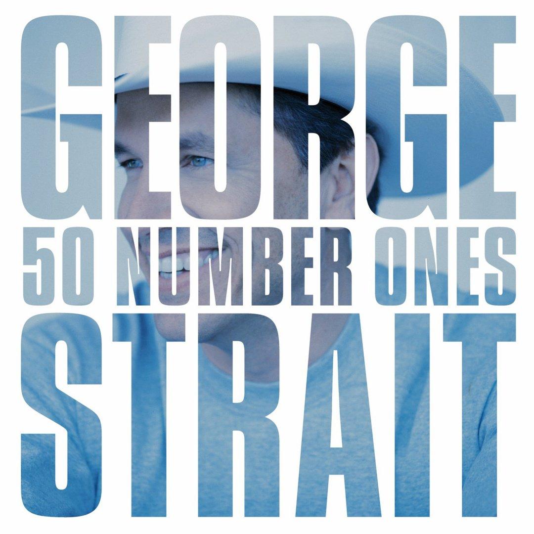 GeorgeStrait photo
