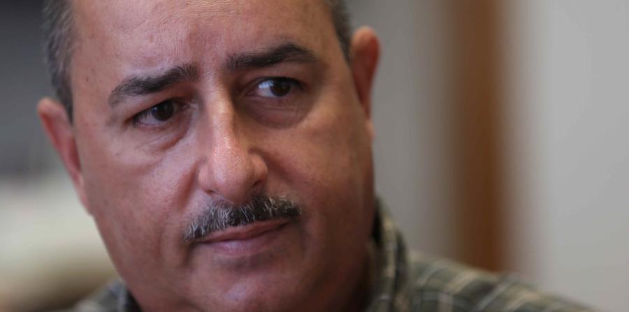 La Asociación de Agricultores respalda el referido de Carlos Flores al Departamento de Justicia bit.ly/35b00E4