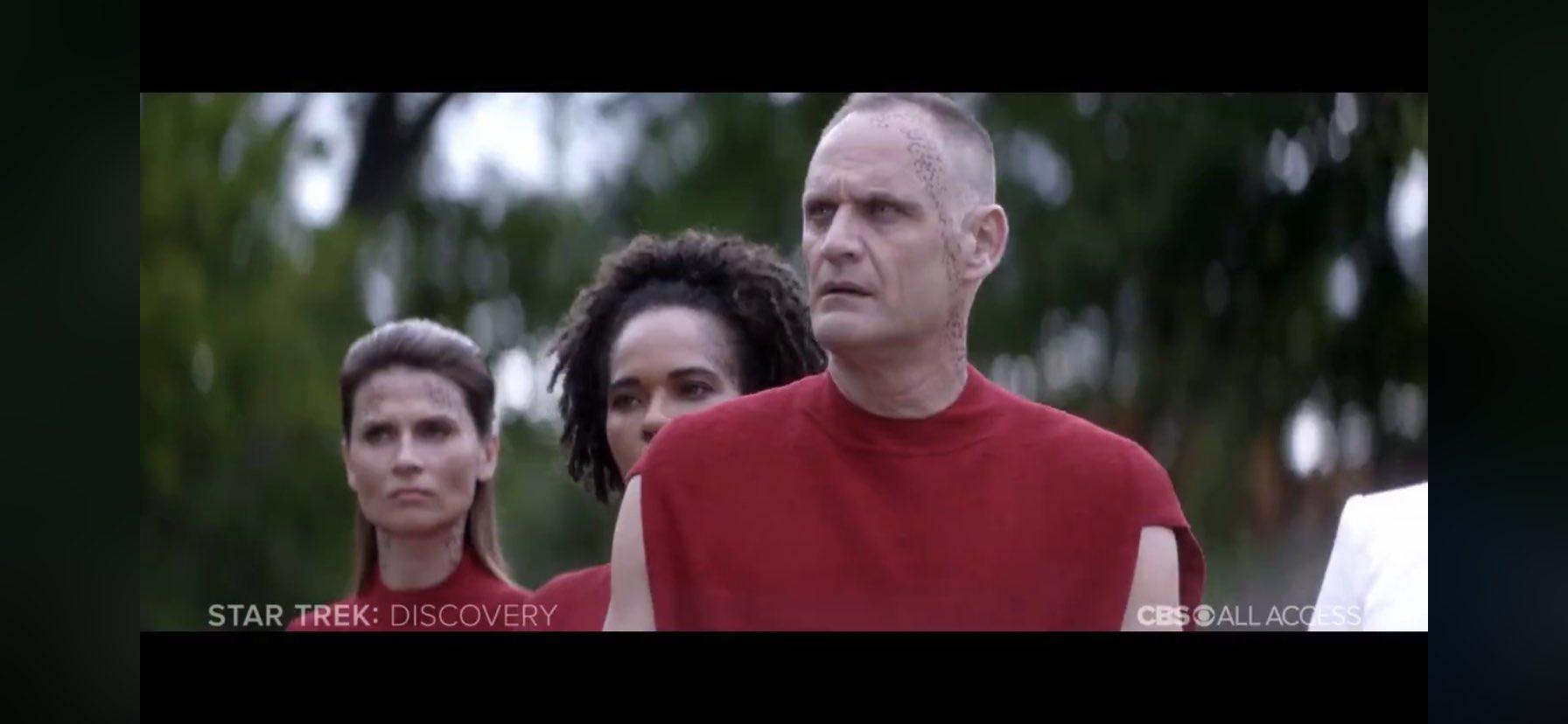 [Série] Star Trek Discovery - Saison 3  EGIf_5oXYAAH6oC?format=jpg&name=large