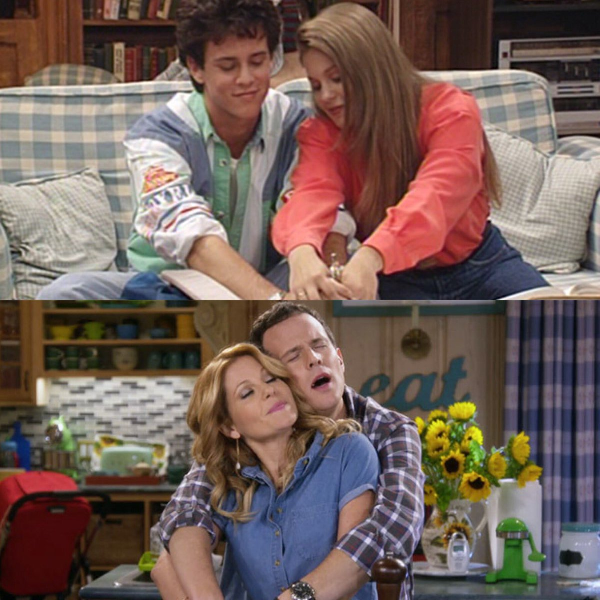 Omhcfullhouse Fullerhousepodcast Twitterissa Hey Tanner Fans Let S All Take A Moment And Wish Scott Weinger Steve Peters Full House Season 5 And Steve Hale Full House Season 6 8 And Fuller House Season 1 Season