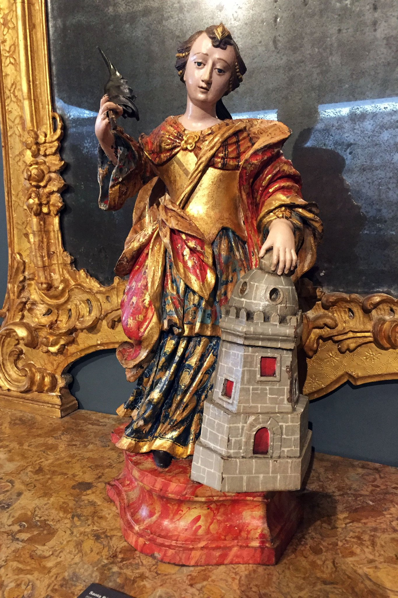 Darths Droids On Twitter On A Trip To Portugal Back In May I Found This Renaissance Era R2 D2 In The Monument Church Of Sao Francisco Porto Https T Co Chbzgzhtkn Darths & droids ретвитнул(а) andrew mcgrae. twitter