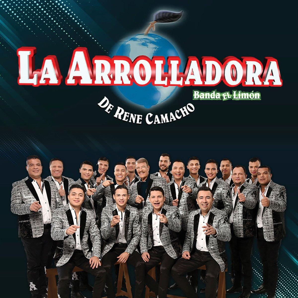 Tickets still available! Saturday, Oct. 12th @ the Starlight Theater https://bit.ly/2MT2O2G  Who has seen them live before?  #laarrolladora #bailes #quebuena #temeculafun #bailandobanda #sinaloa @arrolladoraoficialpic.twitter.com/0VimhYGzE4