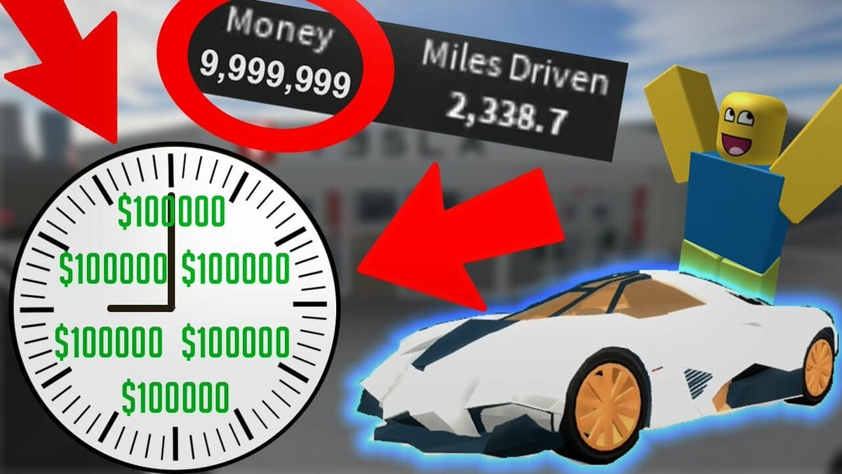 How To Hack On Vehicle Sim Roblox Pcgame On Twitter Make 100 000 Every 10 Minutes Roblox Vehicle Simulator How To Get Money Fast Working 2019 Link Https T Co Uzo89oomtf 100 2019 Cars Cash Codes Fast Fp Fplogistic Free