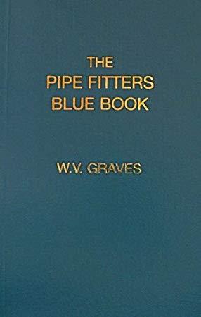 blue pdf book fitters pipe