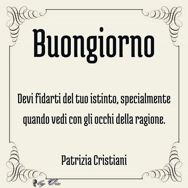 Buongiorno Frasi Twitter.Vittorio Mechilli On Twitter Buona Domenica Buongiorno Frasi Frasisagge Saggezza Perledisaggezza Citazioni