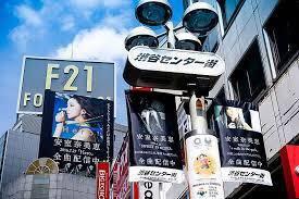 安室奈美恵のファンが嫌いに関連した画像-i-518-1