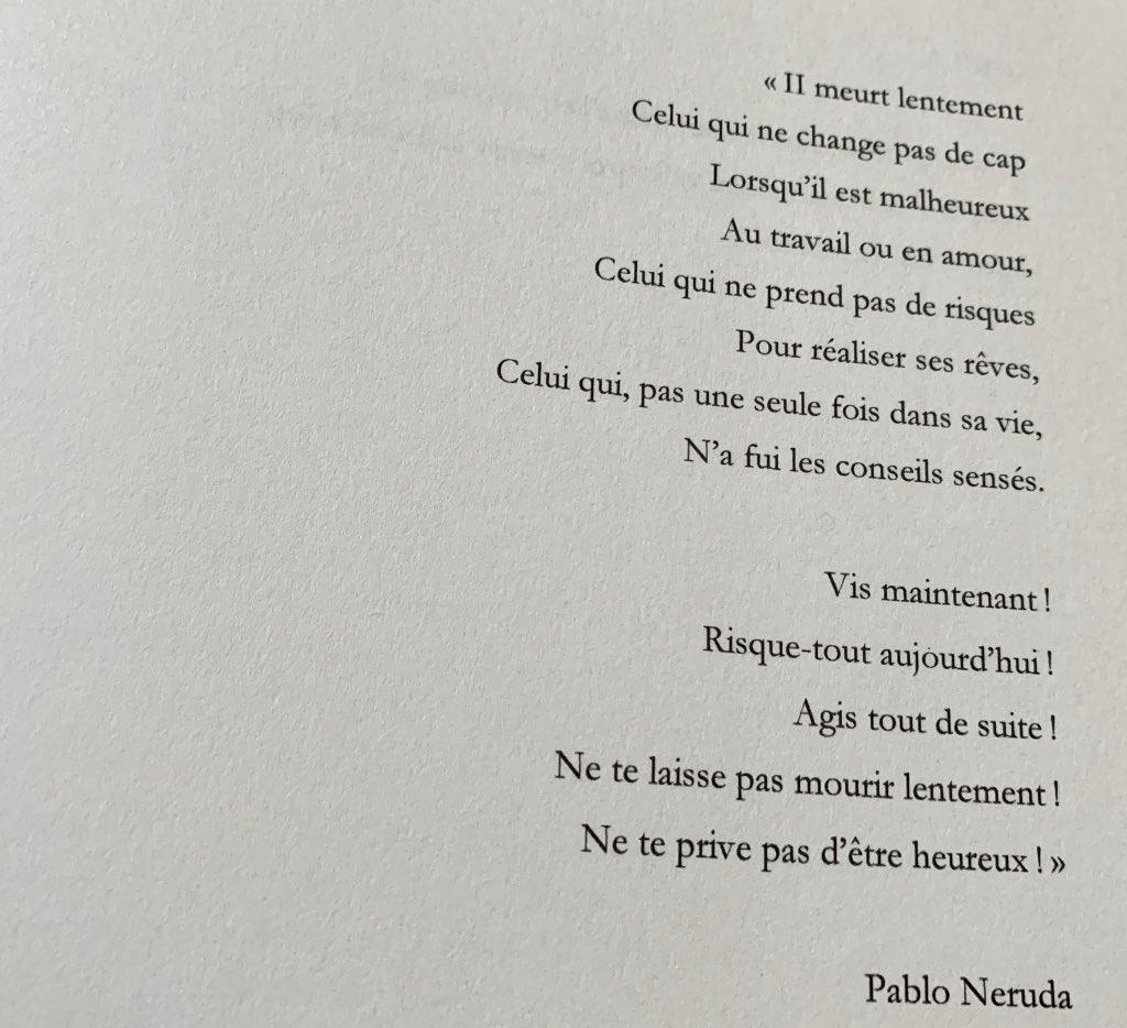 Nathalie Ollier S Tweet Un Livre Qui S Ouvre Sur Une