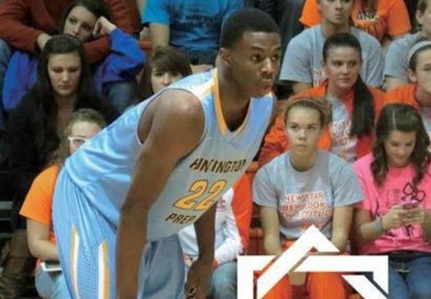 圖解Wiggins的肌肉進化史:從單薄變8塊腹肌男,麒麟臂比高中漲1倍!-Haters-黑特籃球NBA新聞影音圖片分享社區