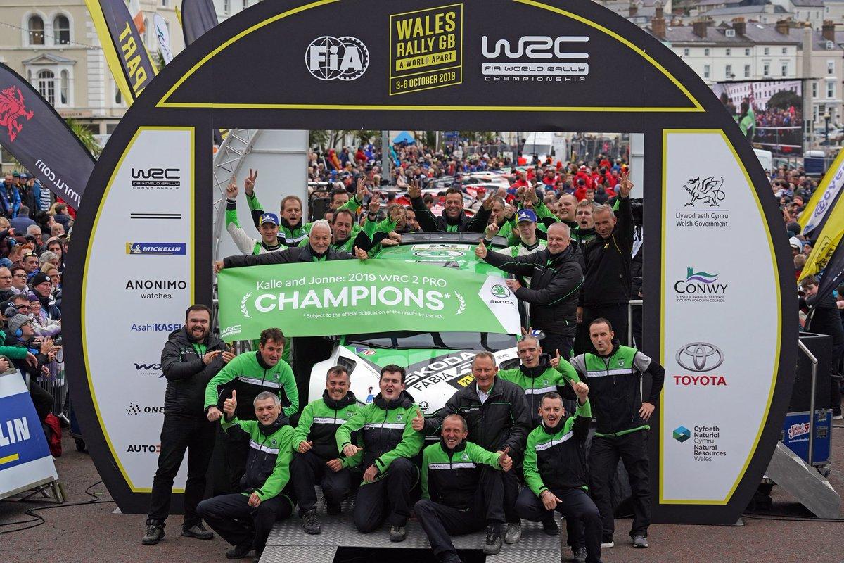 WRC: Wales Rallye GB [3-6 Octubre] - Página 7 EGM9m4fX0AA4Sp_