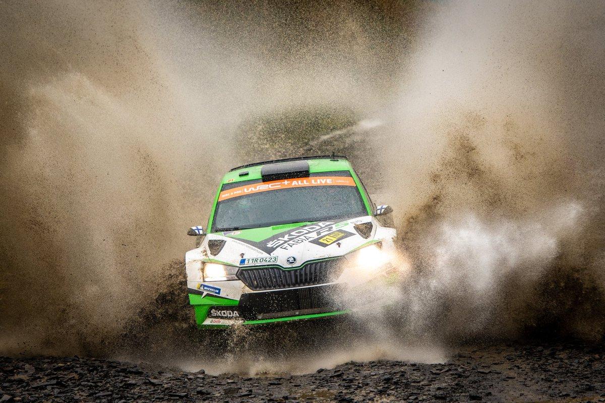 WRC: Wales Rallye GB [3-6 Octubre] - Página 7 EGMRuqAXYAEGNfz