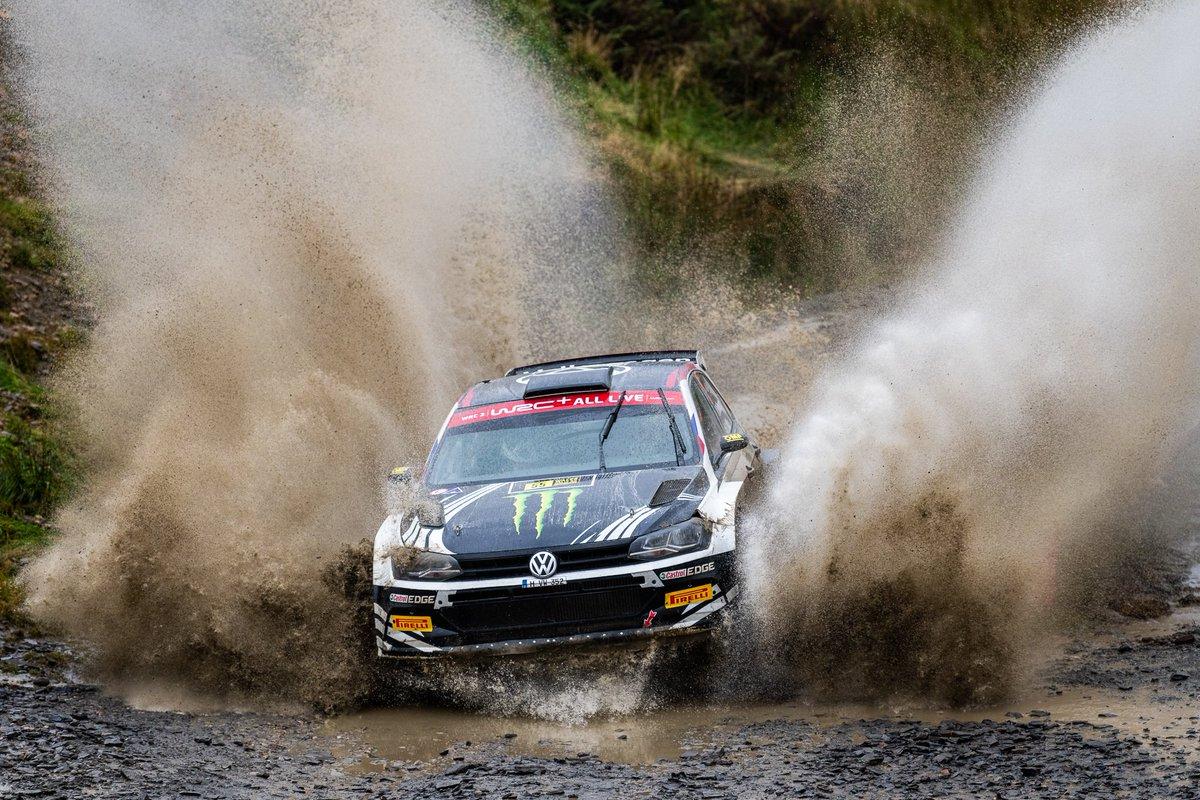 WRC: Wales Rallye GB [3-6 Octubre] - Página 7 EGMUsOtXkAEV03E