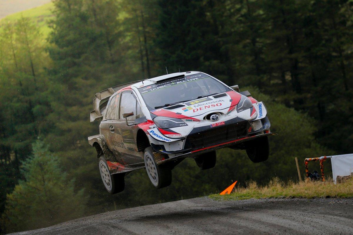 WRC: Wales Rallye GB [3-6 Octubre] - Página 7 EGMaQxtWkAATPEw