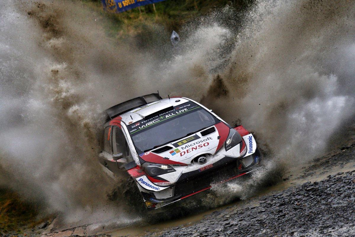WRC: Wales Rallye GB [3-6 Octubre] - Página 7 EGMcntrWsAE9CVo
