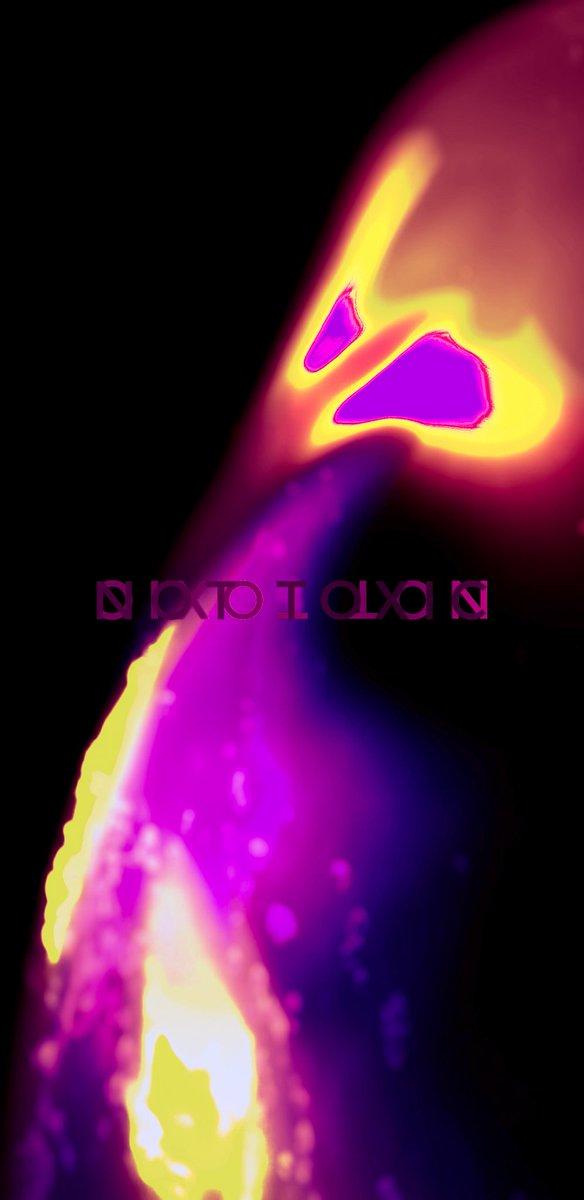 Vova Ld On Twitter Xdr Neon Purple Wallpaper Apple Ios13 Darkmode Iphone11 Iphonewallpaper Samsung Oneui Samsunggalaxynote10 Samsungs10 Iphone11pro Hiphop Hiphopculture Ninjaturtles Iphone11promax Nottoxic Https T Co L4khbrohaa