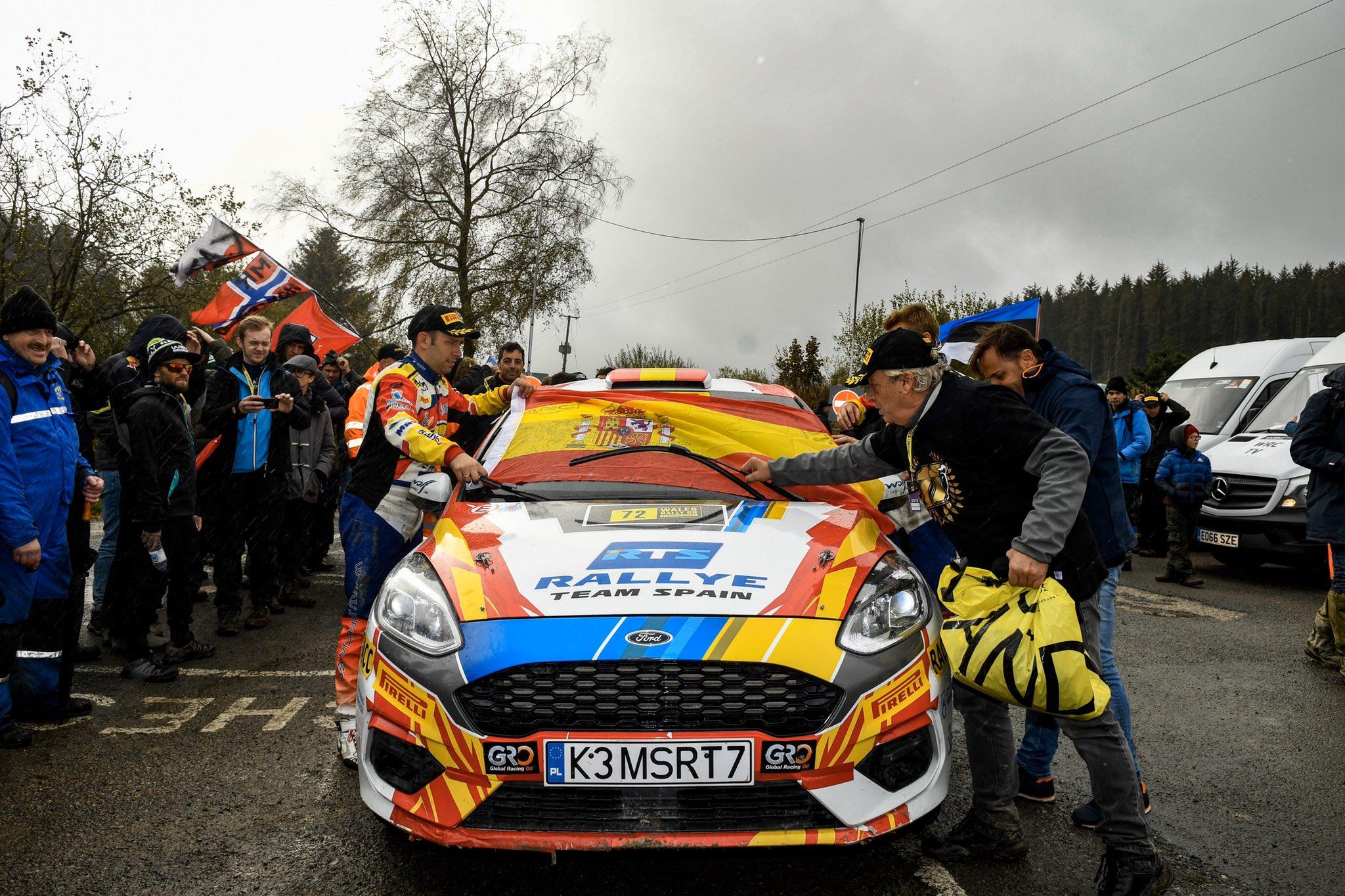 WRC: Wales Rallye GB [3-6 Octubre] - Página 6 EGMjsyOX0AABfKo?format=jpg&name=4096x4096