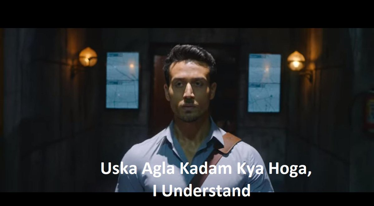 #War When your company HR knows you are late... You: