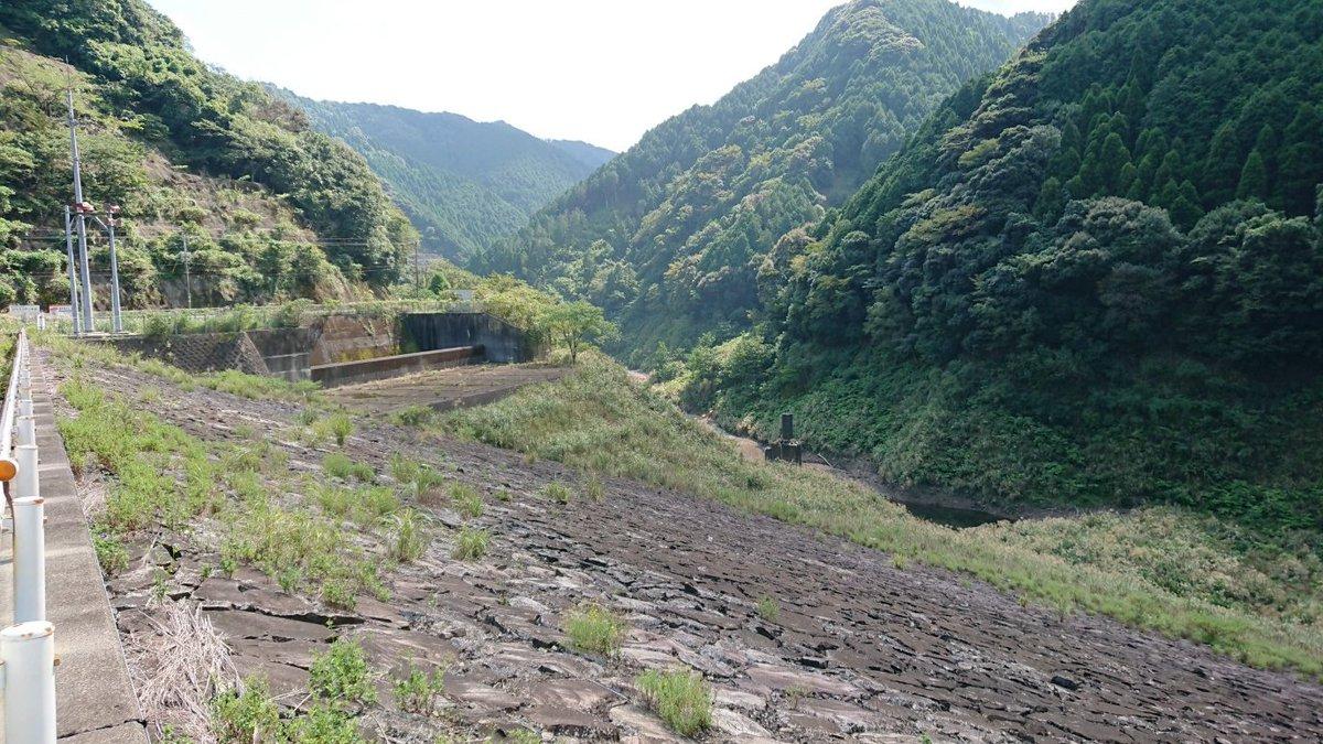 ダム 高尾野 高尾野ダムの天気(鹿児島県出水市)|マピオン天気予報