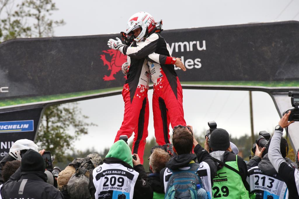 WRC: Wales Rallye GB [3-6 Octubre] - Página 7 EGMxLTtW4AIMzhs