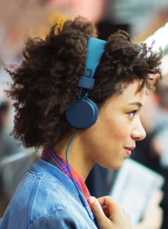 Forbes + teradata helps you go from #data to answers. Find out how @pandoramusic is using #AI and #machinelearning to understand what you want to hear next. teradata.co/2ALTGVB #InvestInAnswers