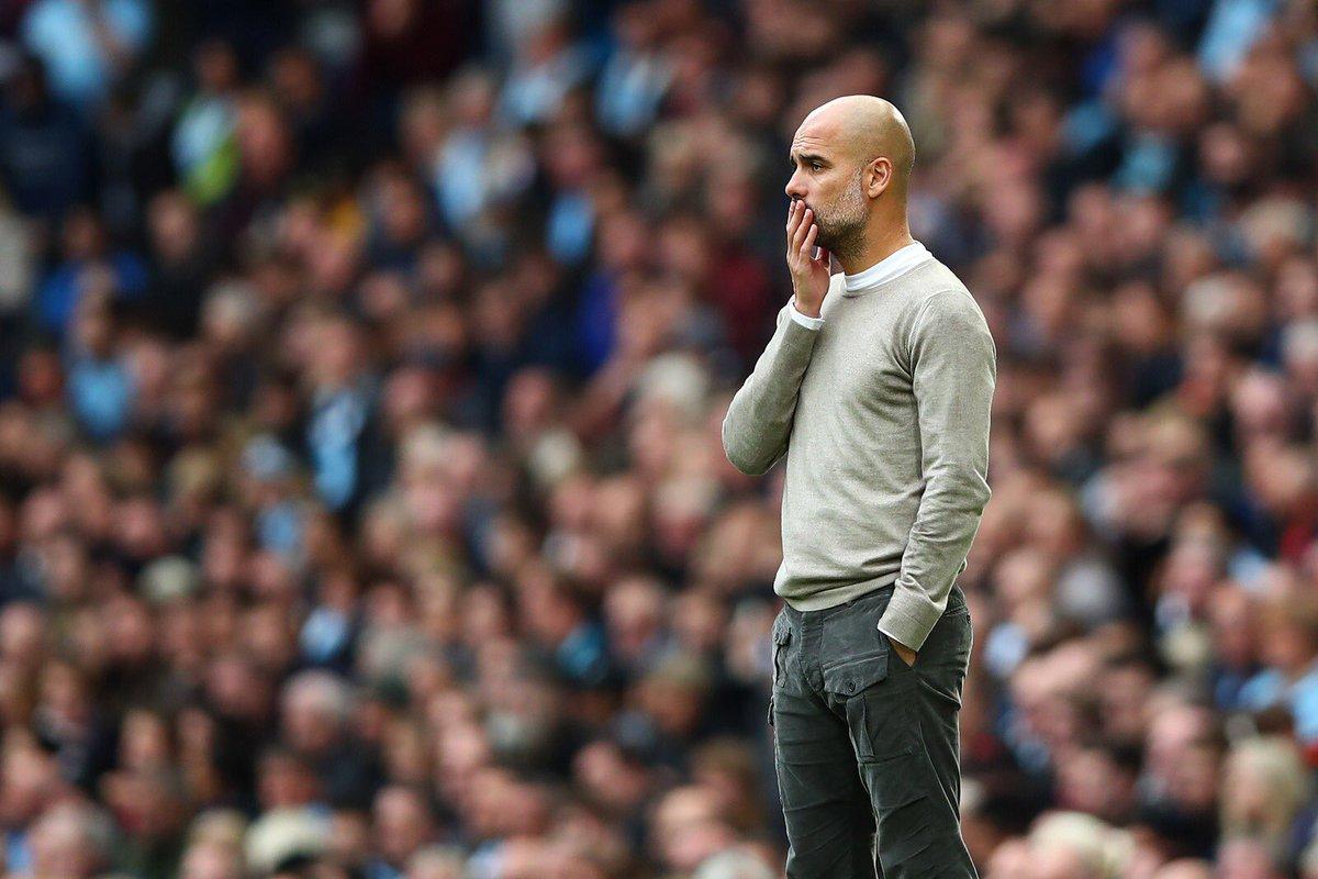 Video: Manchester City vs Wolverhampton Wanderers Highlights