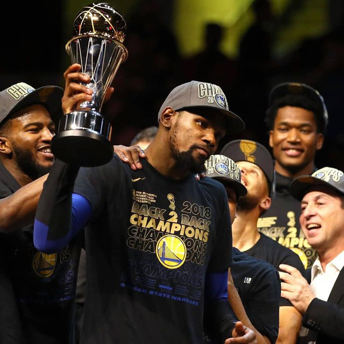 2nd best mvp           Kevin Durant happy birthday in late luve you so much