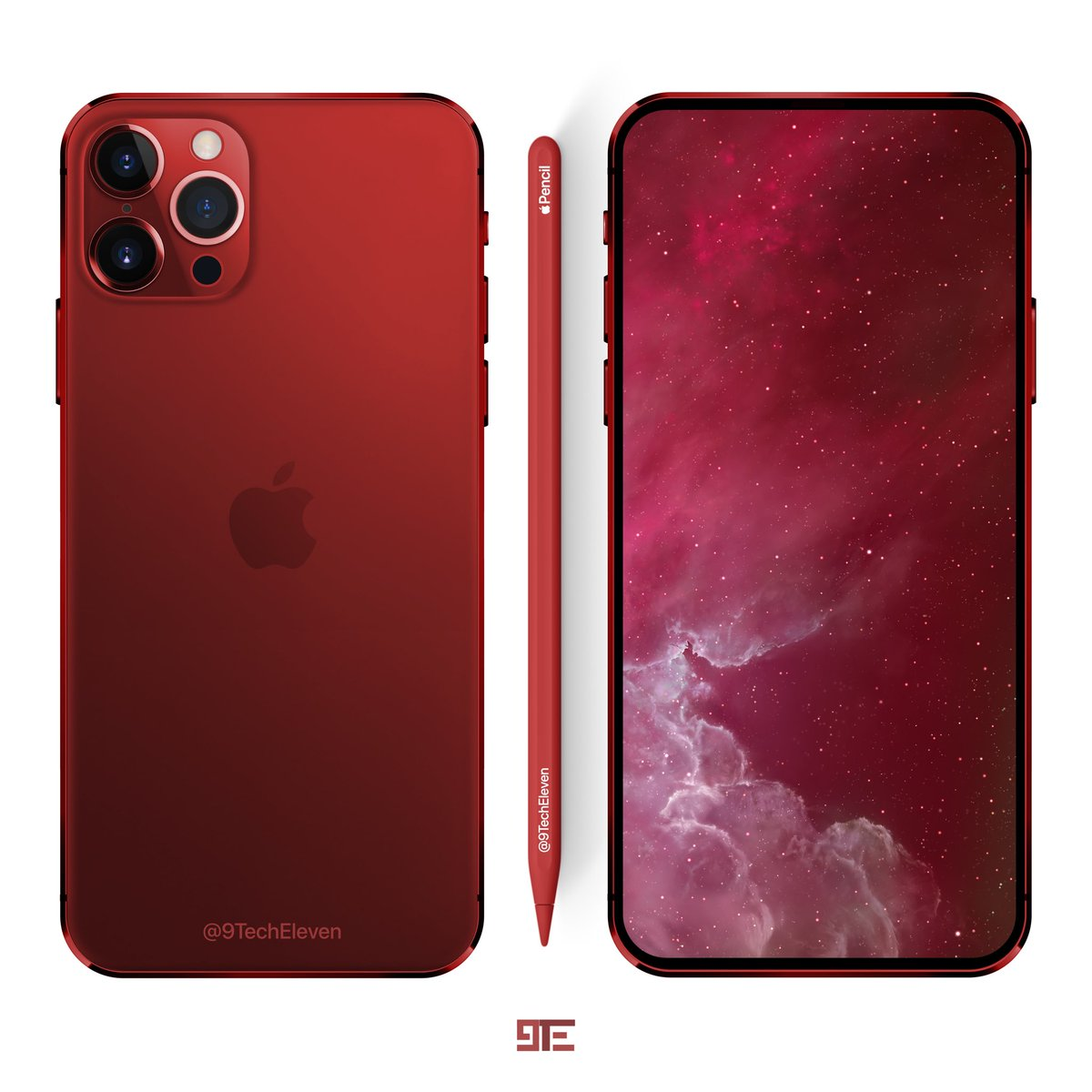 9techeleven On Twitter Iphone 2020 Red Concept Iphone 5 Modded Wallpaper By 9techeleven Download This And Many More On Our New Telegram Channel Https T Co 85k56zkgly Iphone Iphone5 Iphone12 Iphone2020 Iphone11promax Iphone11 Iphone11pro