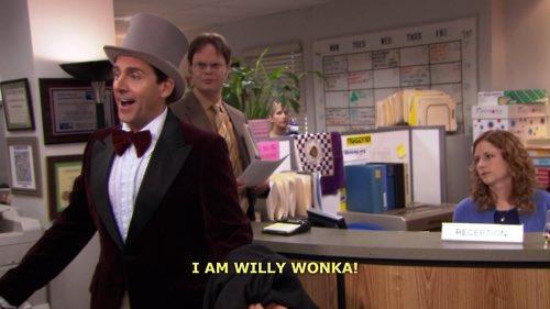 michael-scott-the-office-willy-wonka-meme