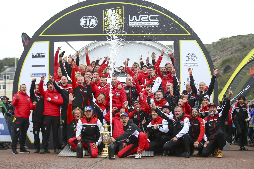 WRC: Wales Rallye GB [3-6 Octubre] - Página 7 EGNbkebXYAEDMpx