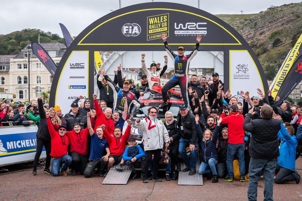 WRC: Wales Rallye GB [3-6 Octubre] - Página 7 EGNfC5qXoAASTm_