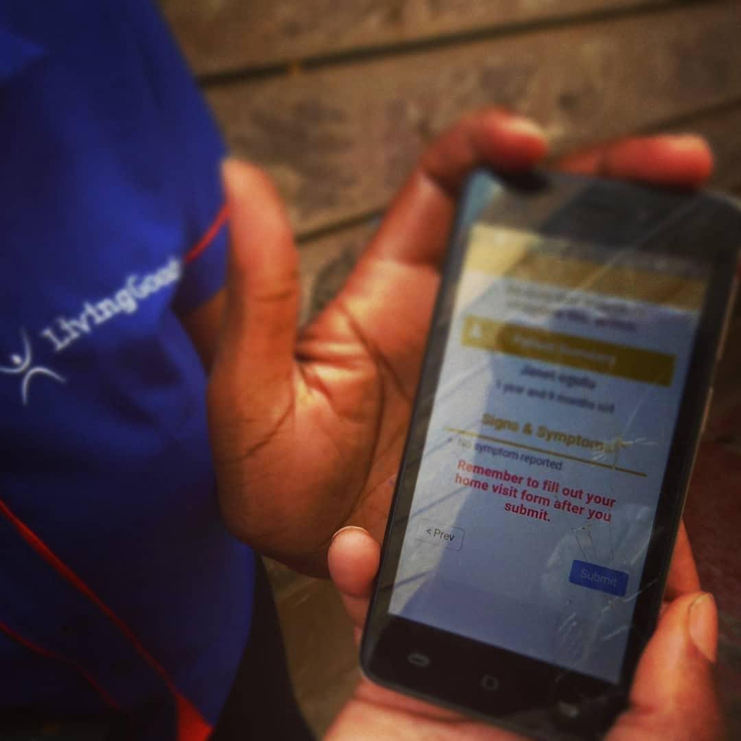 gratuit kenyan site de rencontre mobile Daily télégraphe en ligne datant