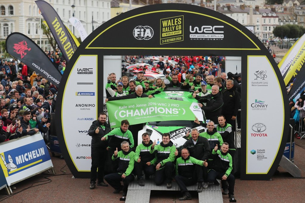 WRC: Wales Rallye GB [3-6 Octubre] - Página 7 EGNrcFWX0AYsxpk