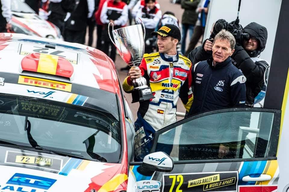WRC: Wales Rallye GB [3-6 Octubre] - Página 7 EGNxUvuWwAE0Osr?format=jpg&name=medium