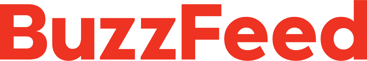 buzzfeed 27 úplne nevysvetliteľné Zoznamka obrázky