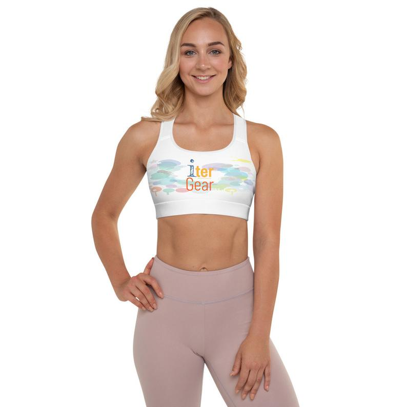 https://www.etsy.com/listing/742493715/padded-sports-bra…  #fitness #gym #gymear #womencollection #fitnesslife #Fitpic.twitter.com/DCuO4pswRr