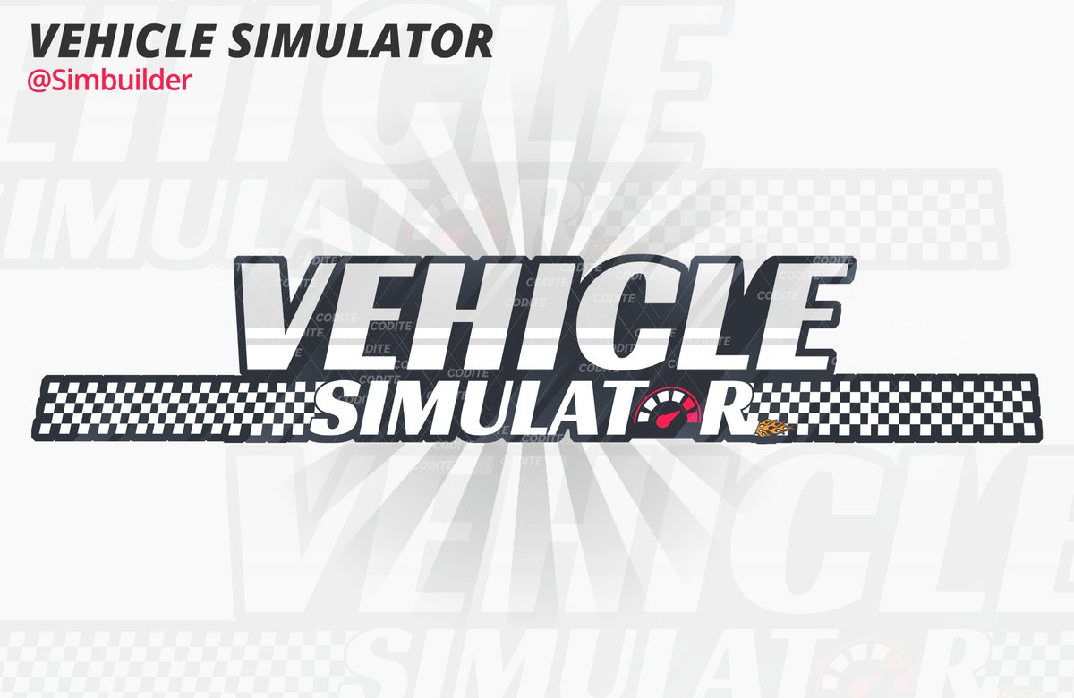 Play Roblox Vehicle Simulator Allaboutwales