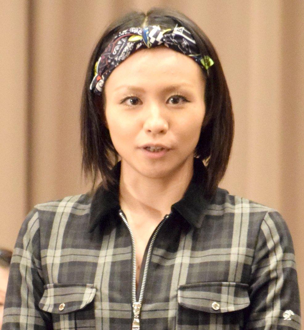misono、番組で「メニエール病」を公表 活動制限を決意「限界きたなって」 misonoが『ノンストップ!』に出演し、メニエール病であることを初告白。耳が痛いことや、めまい、震えなどの症状があるという。夫のNosukeは、精巣がんによる胚細胞腫瘍のため闘病中。 #misono