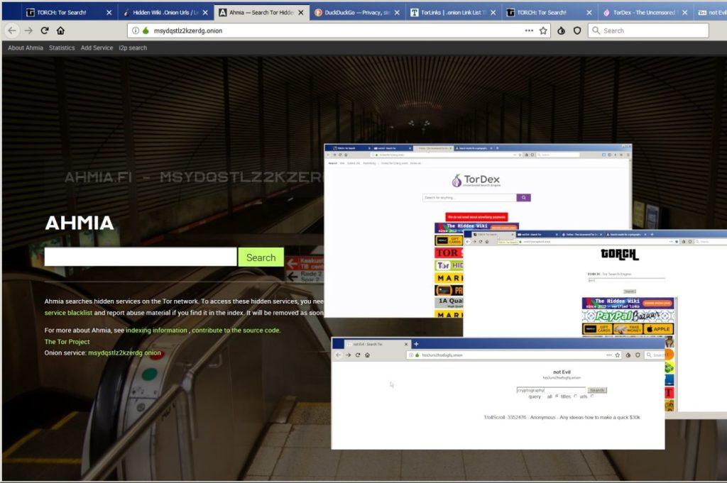 Darknet suchmaschinen как установить плагин на тор браузер hydra2web
