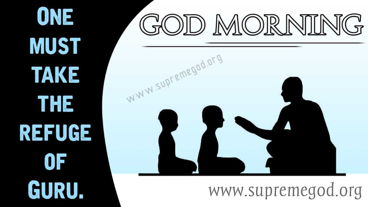 Who is the God who increases our Lifespan?   Whose description Holy Rigvedes proves the Rigvada is the 10 Sukat 161 Mantra 2 in proof.   And gives salvation by giving true devotion.  To know once u see sadhnaTv channel at 7:30PM to 8:30PM IST #GodMorningMonday <br>http://pic.twitter.com/SAVy0l2LRe