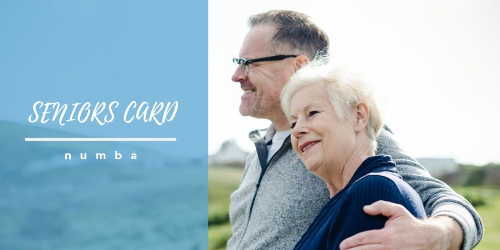 Most Trusted Senior Online Dating Site In Texas
