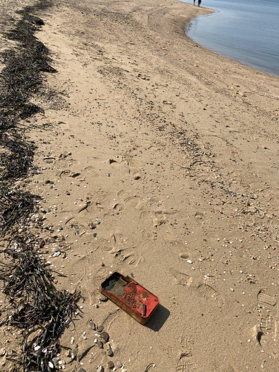 小豆島とのしょう観光協会さんの投稿画像