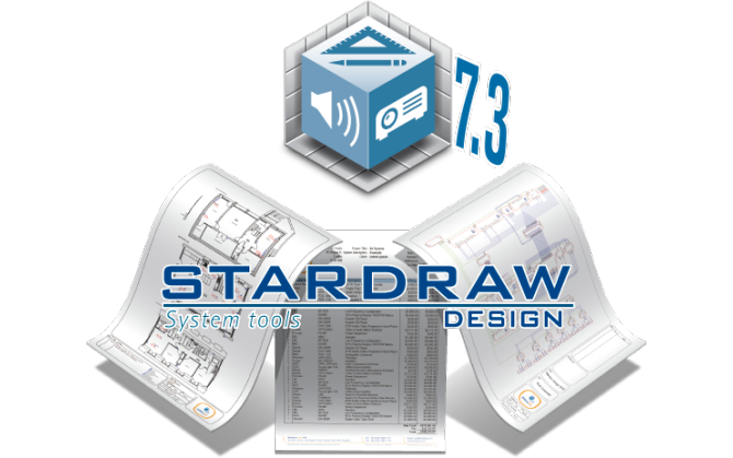 New Symbol Updates for Allen & Heath https://www1.stardraw.com/stardraw2/sd7/features/manufacturer/845c267a-a91c-458a-8223-c9f950e5fa1d… #CAD #Design #Documentation #Audio #Video #Broadcast #Lighting #liveinstall #Allen&Heathpic.twitter.com/peogJqPcti